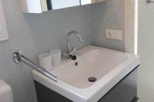 CR Veldzicht badkamer 3