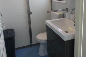 CR Veldzicht badkamer 4