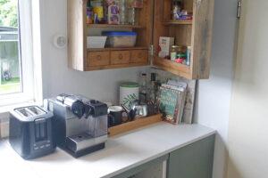 CR Veldzicht keuken 3